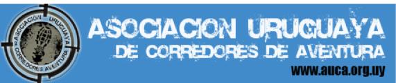 asociacio uruguay 1