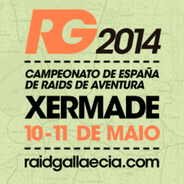 large_rg2014_poster