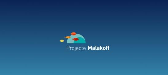 Proyecte MALEKOF