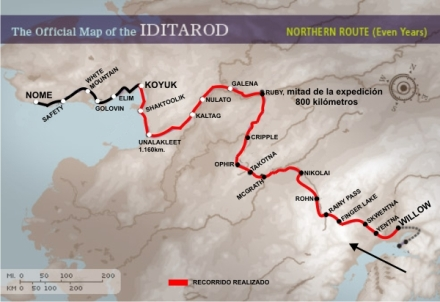 route_northern2 (1)