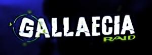 Gallaecia Grande AA
