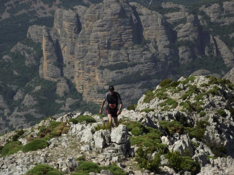 Corredor por la Cresta de Fragineto (1)(1)