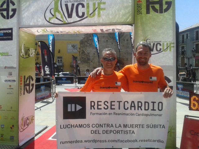 Equipo Resetcardio-Trangoworld_01