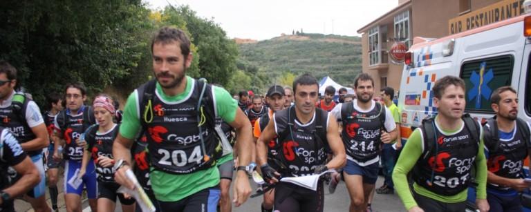 IVº-Trofeo-PG-Raids-Foto-David-Civiac-2-1000x400