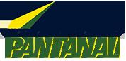 micro-logo-evt-5
