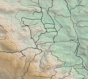Ejemplo-Cartografía-CERA-2015