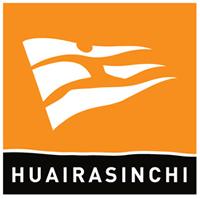 huairasinchi_200