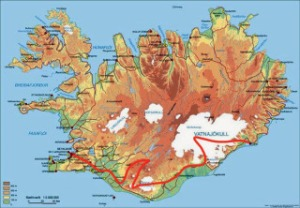 bfc1f-islandia
