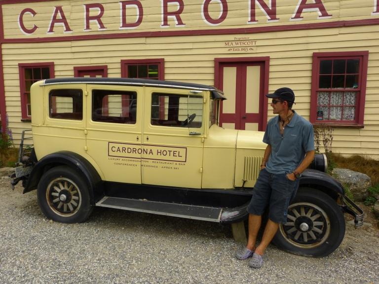 Cardrona (4)