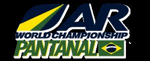 logo-arwc-pantanal_brasil_whitebg