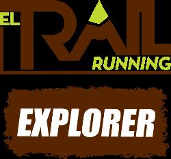 El Trail Explorer Web
