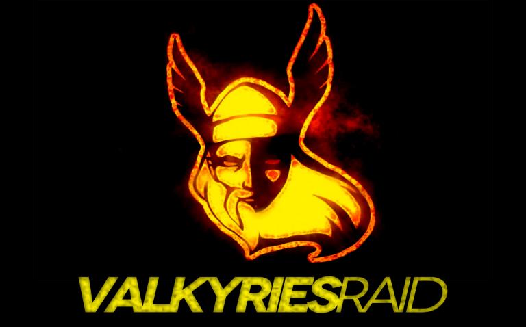 logo-valkyries