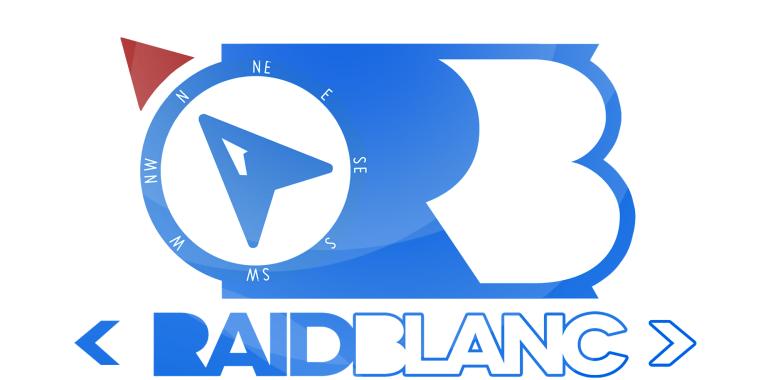 logo-raidblanc
