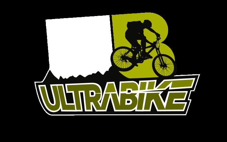 logo-ultrabike