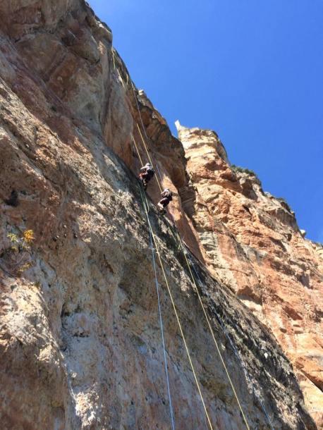 ascending_Siurana