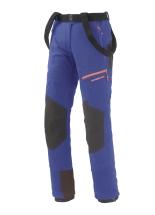 mu005380-pantalon-trx2-soft-wm-pro_362