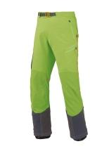 mu005390-pantalon-pelvoux-ski-touring_100